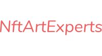 NftArtExperts logo