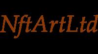NftArtLtd logo