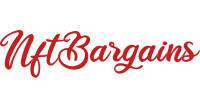 NftBargains logo