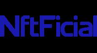NftFicial logo