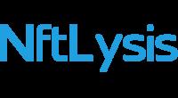 NftLysis logo
