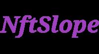 NftSlope logo