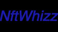 NftWhizz logo