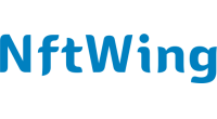 NftWing logo