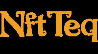 NftTeq logo