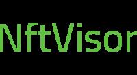 NftVisor logo