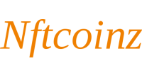 Nftcoinz logo