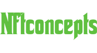 Nftconcepts logo
