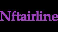 Nftairline logo