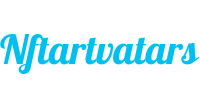 Nftartvatars logo