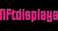 Nftdisplays logo