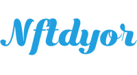 Nftdyor logo