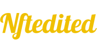 Nftedited logo