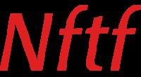 Nftf logo