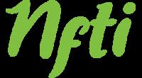 Nfti logo