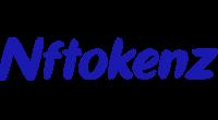 Nftokenz logo