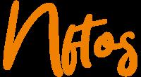 Nftos logo