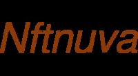 Nftnuva logo