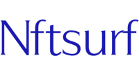 Nftsurf logo