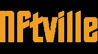 Nftville logo