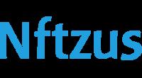 Nftzus logo