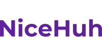 NiceHuh logo