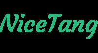 NiceTang logo