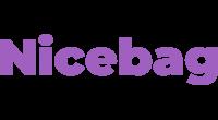 Nicebag logo