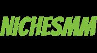 Nichesmm logo