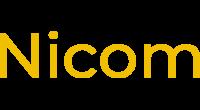 Nicom logo