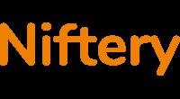 Niftery logo