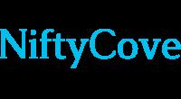 NiftyCove logo