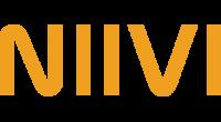 Niivi logo