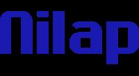 Nilap logo