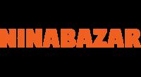 Ninabazar logo