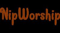 NipWorship logo
