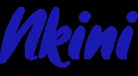 Nkini logo