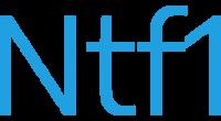 Ntf1 logo