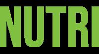 Nutri logo