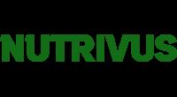 Nutrivus logo