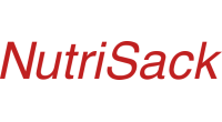 NutriSack logo