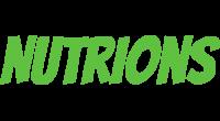 Nutrions logo