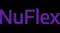NuFlex logo