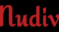 Nudiv logo