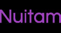 Nuitam logo