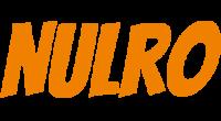 Nulro logo