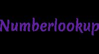 Numberlookup logo