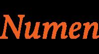 Numen logo