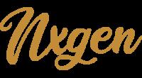 Nxgen logo
