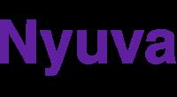 Nyuva logo